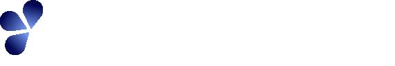 logo-objectif-mieux-etre-blanc